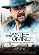 Poster del film The Water Diviner