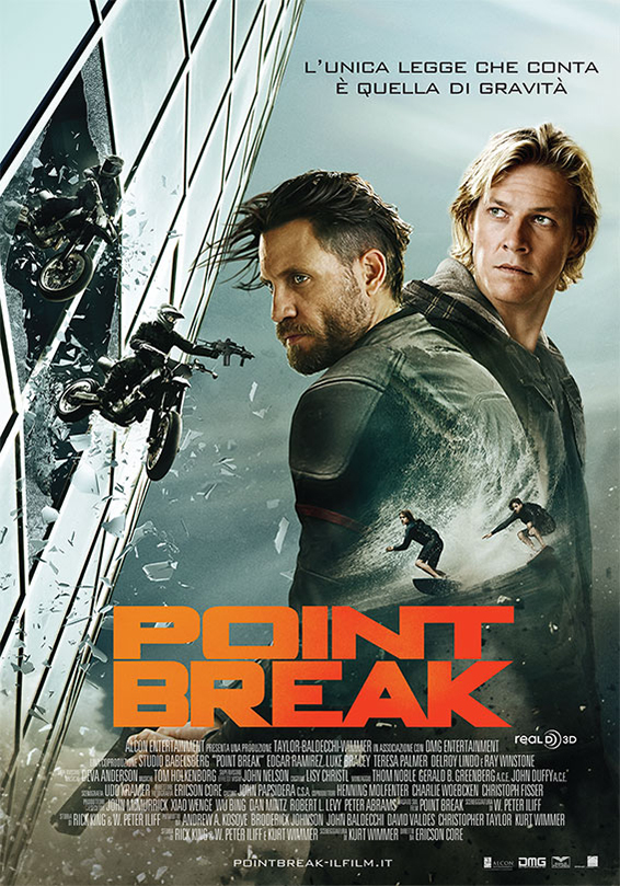 point-break-poster-italiano