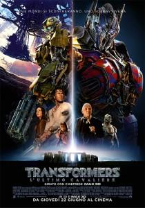 transformers5