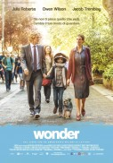 wonder-locandina-low